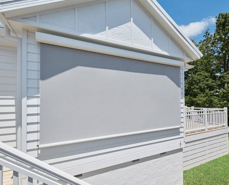 Evo Awnings Coffs Harbour Blinds and Awnings (5)