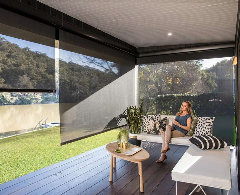 Evo Awnings Coffs Harbour Blinds and Awnings (7)