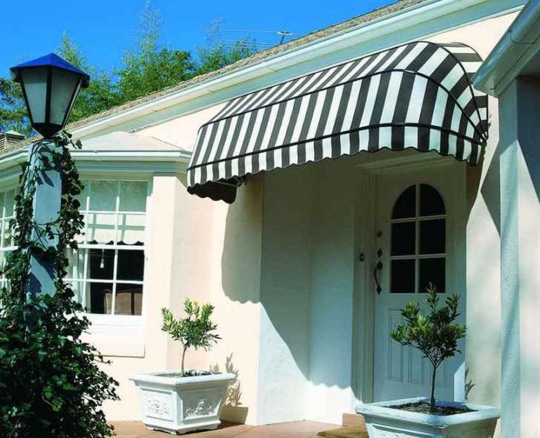 Canopy Awnings Coffs Harbour Blinds and Awnings 004