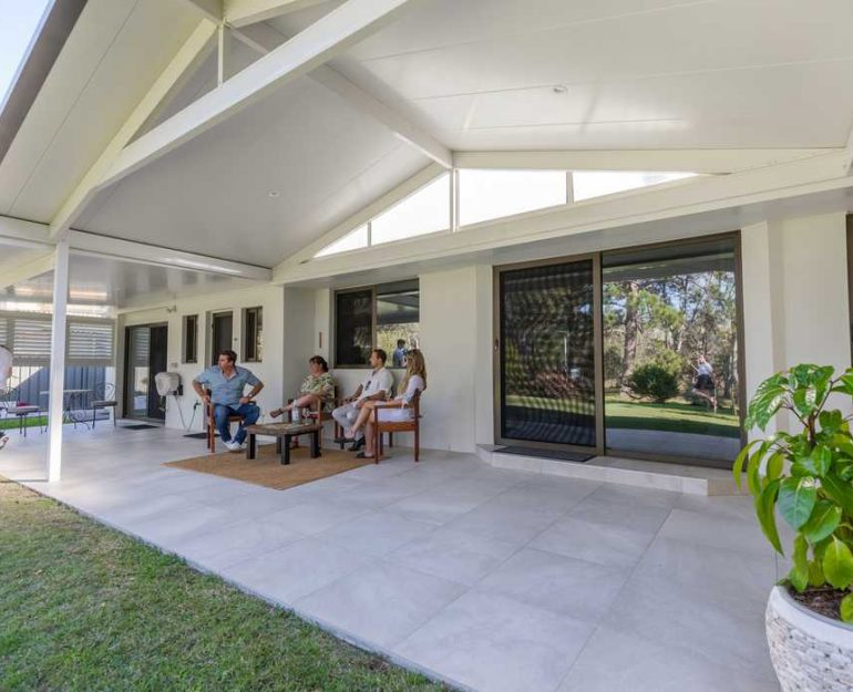 Carports and Patios by Coffs Harbour Blinds and Awnings (10)