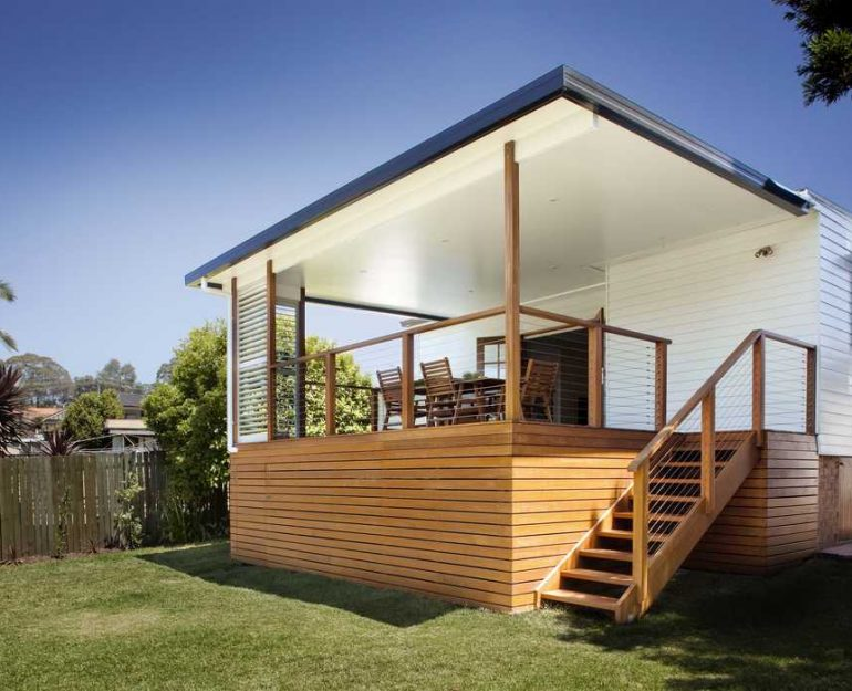 Carports and Patios by Coffs Harbour Blinds and Awnings (2)