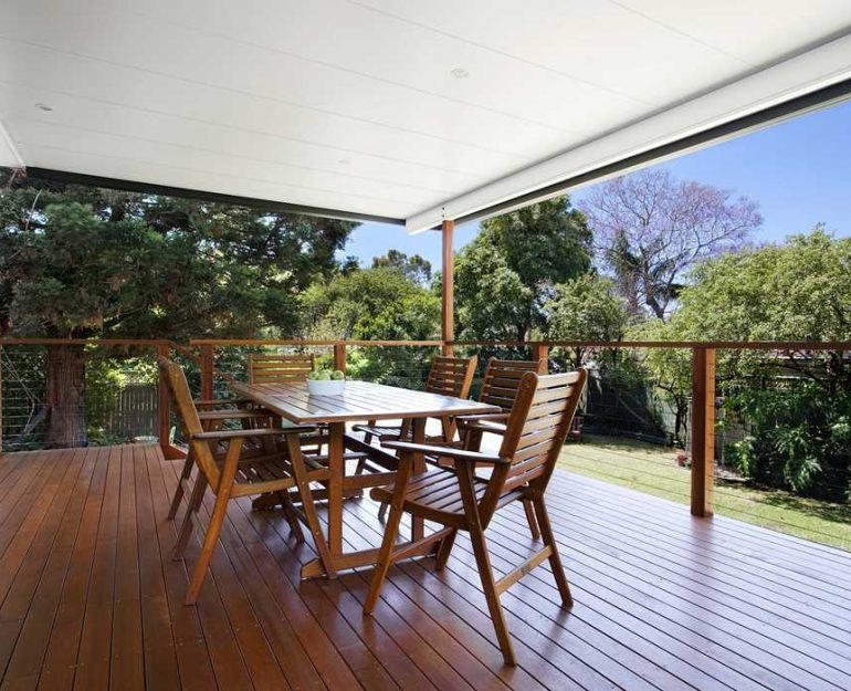 Carports and Patios by Coffs Harbour Blinds and Awnings (3)