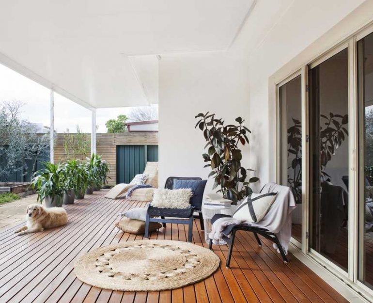 Carports and Patios by Coffs Harbour Blinds and Awnings (6)