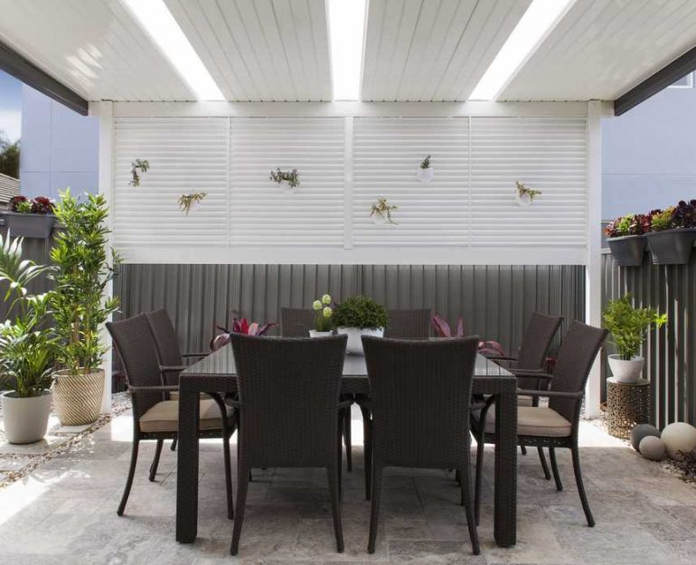 Carports and Patios by Coffs Harbour Blinds and Awnings (7)