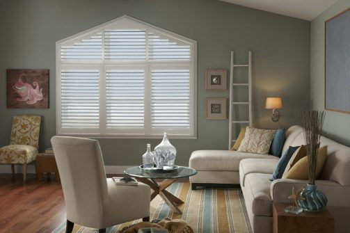 Blinds for Shaped Windows Polysatin Shutters Coffs Harbour Blinds and Awnings (2)