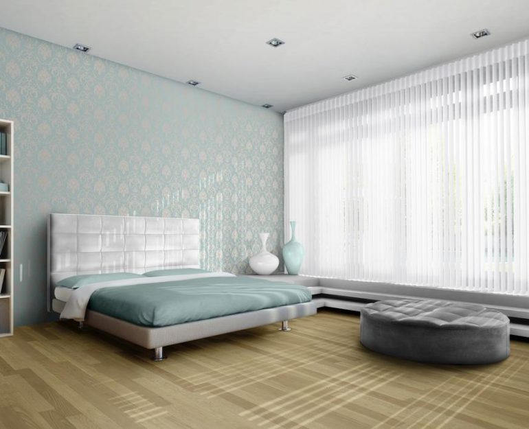 Curtains or Blinds - which should I choose - Coffs Harbour Blinds and Awnings