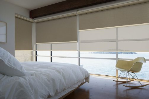Day Night Blinds Coffs Harbour Blinds and Awnings